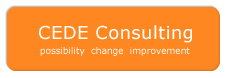 CEDE Consulting